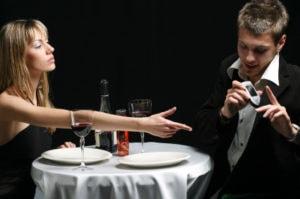 Aufklärung von Ehebruch oder Partnerschaftsproblemen