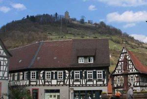detektei heppenheim