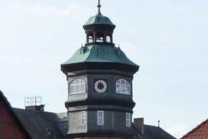 detektei schwalmstadt