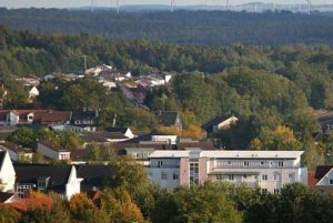 detektei stadtallendorf